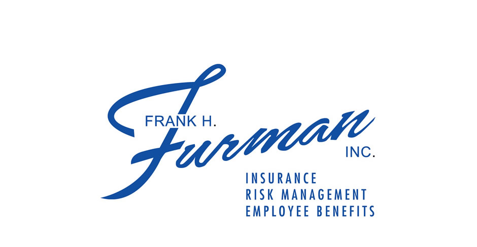 images/front_page/Blue_Furman_Logo.jpg