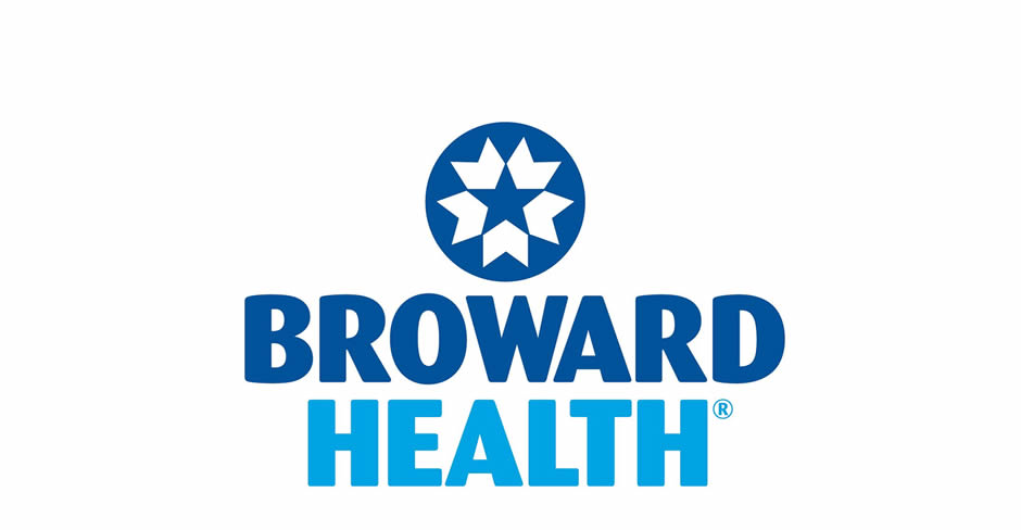 images/front_page/broward_health_logo.jpg