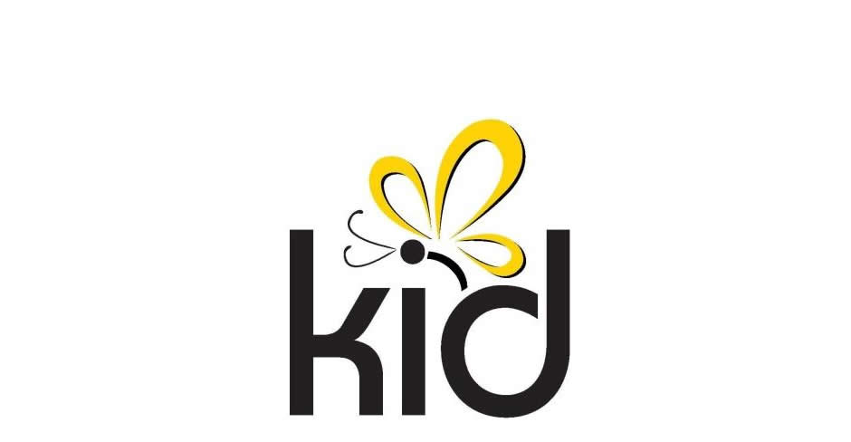images/front_page/kid_logo.jpg