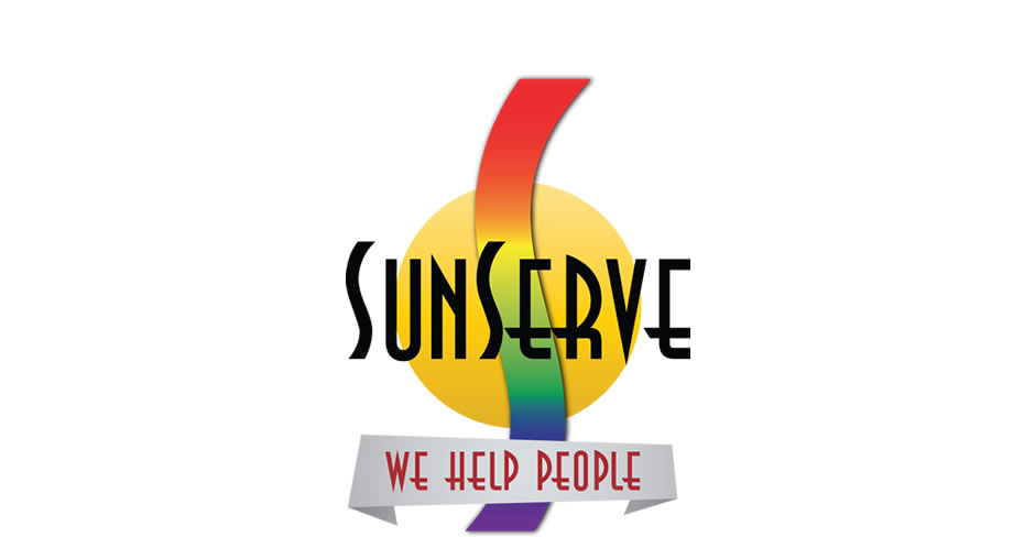 images/front_page/sunserve.jpg